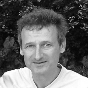 Marc Gentil