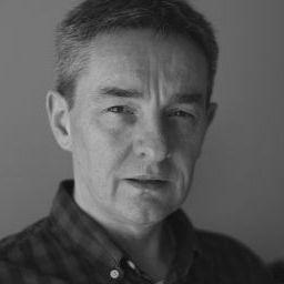 François Poulet