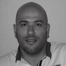 David Aicardi