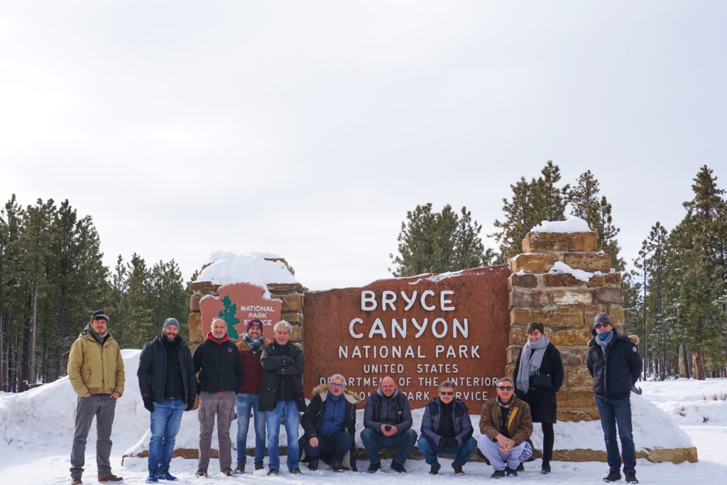 epicnpoc@bryce canyon
