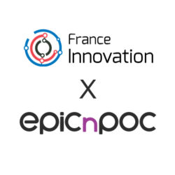 France Innovation X epicnpoc