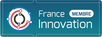 France innovation membre epicnpoc to join