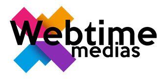 Webtime medias article