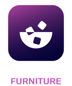 BOWL_furniture_small.png